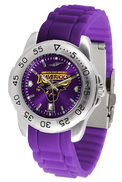 Minnesota State Mankato Mavericks - Sport AC AnoChrome - SuntimeDirect