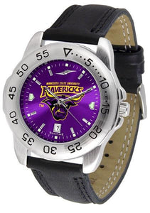 Minnesota State Mankato Mavericks - Sport AnoChrome - SuntimeDirect