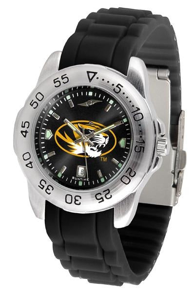 Missouri Tigers - Sport AC AnoChrome - SuntimeDirect