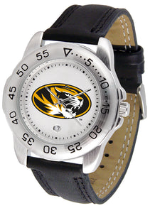 Missouri Tigers - Sport - SuntimeDirect
