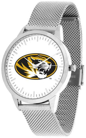 Missouri Tigers - Mesh Statement Watch - SuntimeDirect