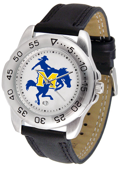 McNeese State Cowboys - Sport - SuntimeDirect