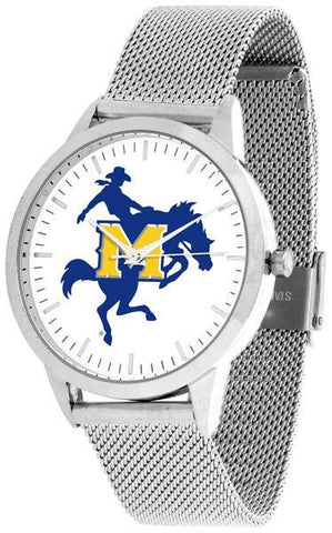 McNeese State Cowboys - Mesh Statement Watch - SuntimeDirect