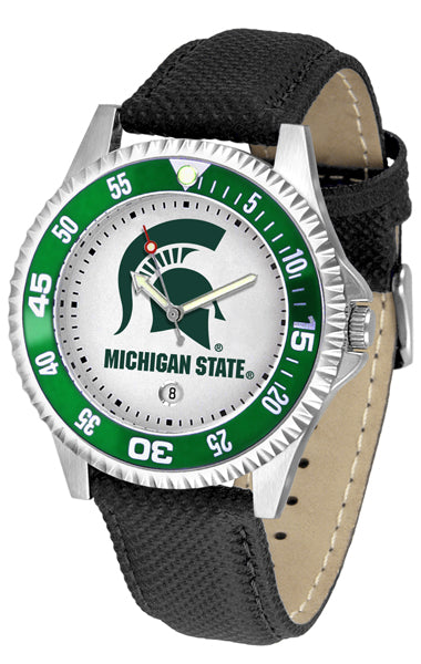 Michigan State Spartans - Competitor - SuntimeDirect