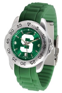 Michigan State Spartans - Sport AC AnoChrome - SuntimeDirect