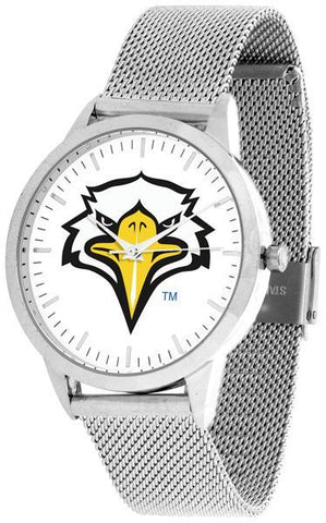 Morehead State University Eagles - Mesh Statement Watch - SuntimeDirect