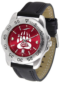 Montana Grizzlies - Sport AnoChrome - SuntimeDirect