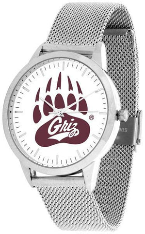 Montana Grizzlies - Mesh Statement Watch - SuntimeDirect