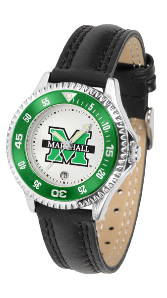 Marshall University Thundering Herd - Competitor Ladies - SuntimeDirect