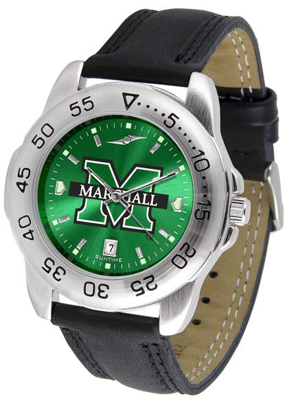 Marshall University Thundering Herd - Sport AnoChrome - SuntimeDirect
