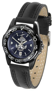 Naval Academy Midshipmen - Ladies Fantom Bandit AnoChrome - SuntimeDirect