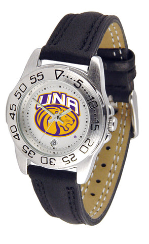 North Alabama Lions - Ladies' Sport