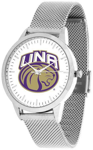 North Alabama Lions - Mesh Statement Watch - SuntimeDirect