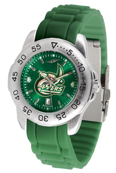 North Carolina Charlotte 49ers - Sport AC AnoChrome - SuntimeDirect