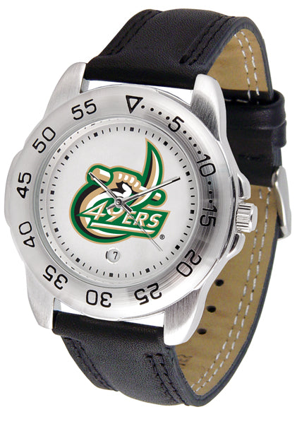 North Carolina Charlotte 49ers - Sport - SuntimeDirect