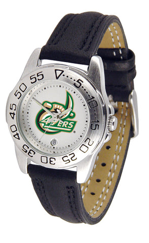 North Carolina Charlotte 49ers - Ladies' Sport