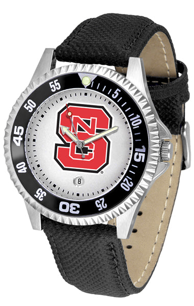 NC State Wolfpack - Competitor - SuntimeDirect