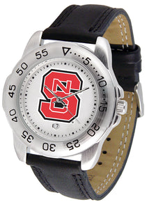 NC State Wolfpack - Sport - SuntimeDirect