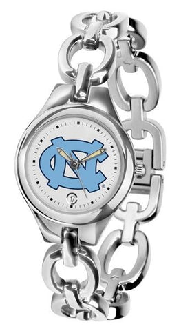 North Carolina Tar Heels - Eclipse