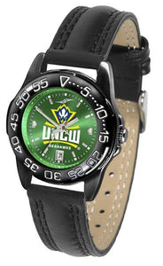 North Carolina Wilmington Seahawks - Ladies Fantom Bandit AnoChrome - SuntimeDirect