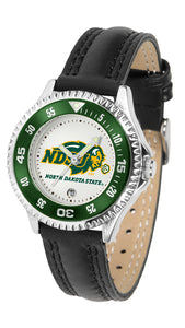 North Dakota State Bison - Competitor Ladies - SuntimeDirect