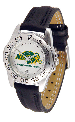 North Dakota State Bison - Ladies' Sport