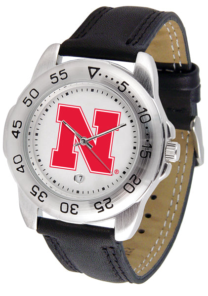 Nebraska Cornhuskers - Sport - SuntimeDirect