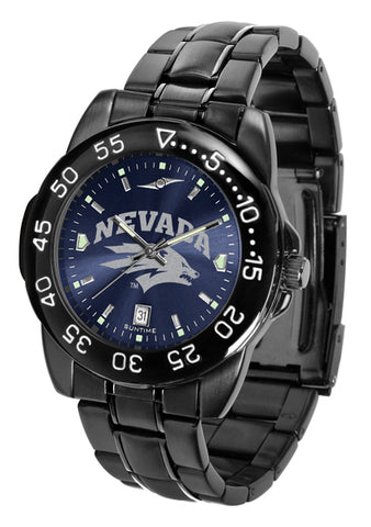 Nevada Wolfpack - FantomSport AnoChrome
