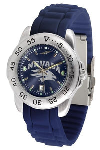 Nevada Wolfpack - Sport AC AnoChrome - SuntimeDirect