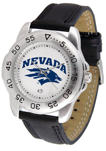 Nevada Wolfpack - Sport - SuntimeDirect
