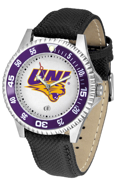 Northern Iowa Panthers - Competitor - SuntimeDirect