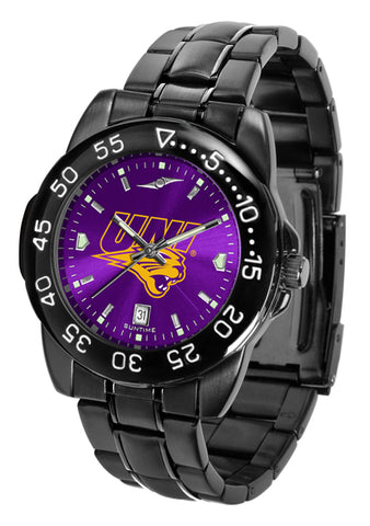 Northern Iowa Panthers - FantomSport AnoChrome