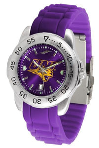 Northern Iowa Panthers - Sport AC AnoChrome - SuntimeDirect
