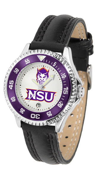 Northwestern State Demons - Competitor Ladies - SuntimeDirect