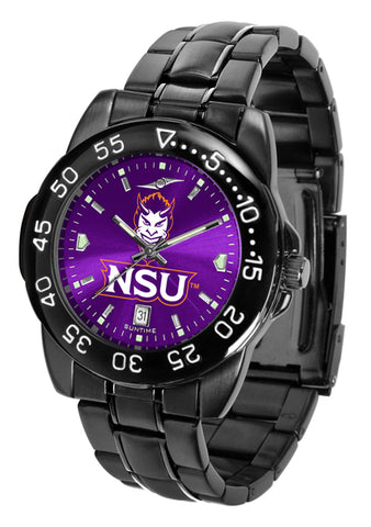 Northwestern State Demons - FantomSport AnoChrome