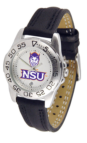 Northwestern State Demons - Ladies' Sport