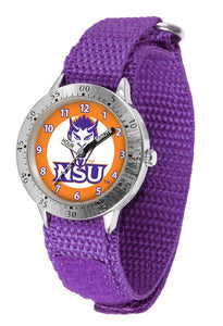 Northwestern State Demons - TAILGATER - SuntimeDirect