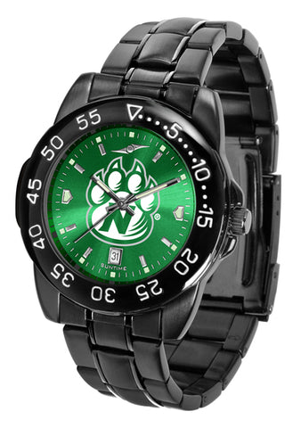 Northwest Missouri State Bearcats - FantomSport AnoChrome