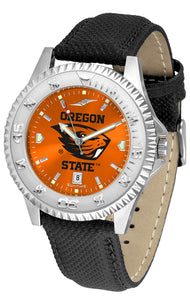 Oregon State Beavers - Competitor AnoChrome - SuntimeDirect