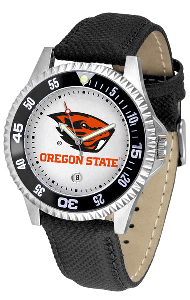 Oregon State Beavers - Competitor - SuntimeDirect