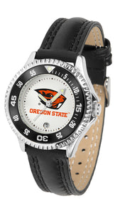 Oregon State Beavers - Competitor Ladies - SuntimeDirect