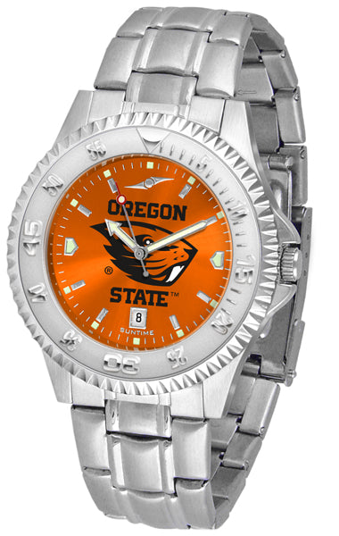 Oregon State Beavers - Competitor Steel AnoChrome - SuntimeDirect