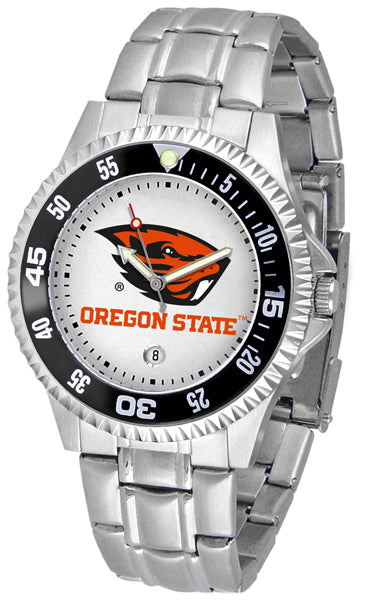 Oregon State Beavers - Competitor Steel - SuntimeDirect