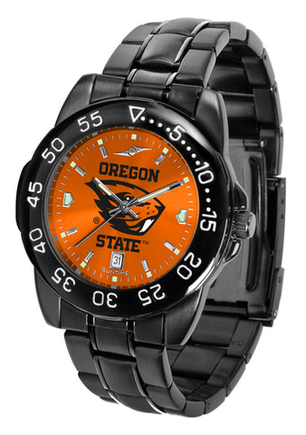 Oregon State Beavers - FantomSport AnoChrome