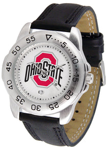 Ohio State Buckeyes - Sport - SuntimeDirect