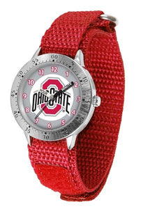 Ohio State Buckeyes - TAILGATER - SuntimeDirect