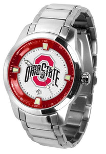 Ohio State Buckeyes - Titan Steel - SuntimeDirect