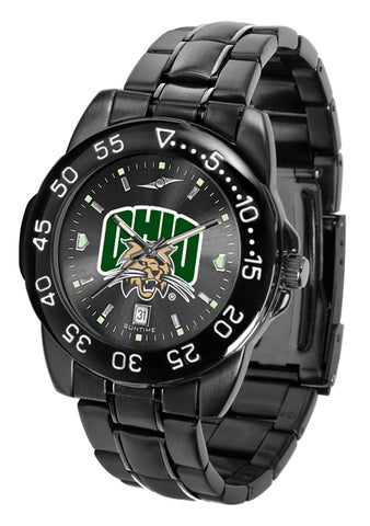 Ohio University Bobcats - FantomSport AnoChrome