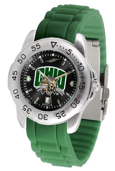 Ohio University Bobcats - Sport AC AnoChrome - SuntimeDirect