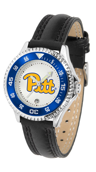 Pittsburgh Panthers - Competitor Ladies - SuntimeDirect